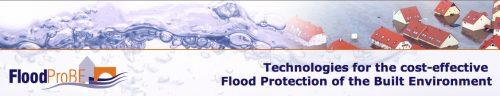 floodprobe
